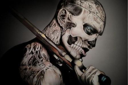 zombie_boy_by_noseblide-d6kyo5g