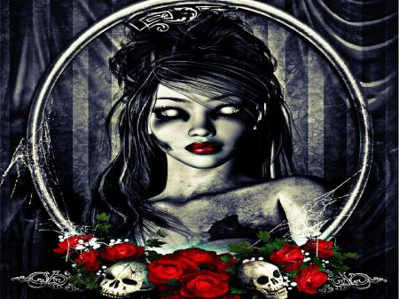 zombie_bride_by_girl_who_cried_death-d61hv03