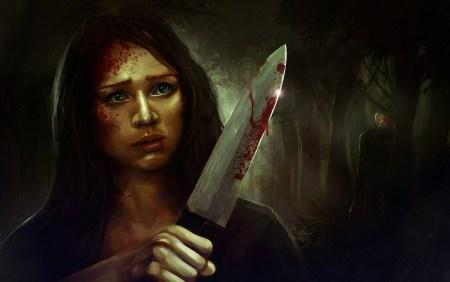 1600x931_17849_Killer_2d_horror_killer_girl_woman_knife_picture_image_digital_art
