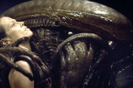 alien_resurrection_review_horror (12)