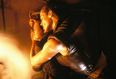 alien_resurrection_review_horror (6)
