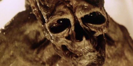 alien_resurrection_review_horror (7)