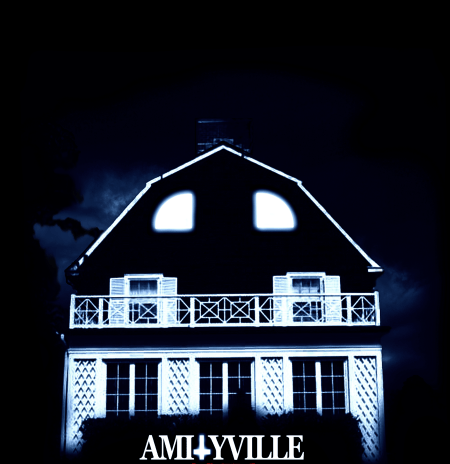 amityville_1974_the_haunting_of_the_defeos_by_picapandacomics94-d4mx7r7