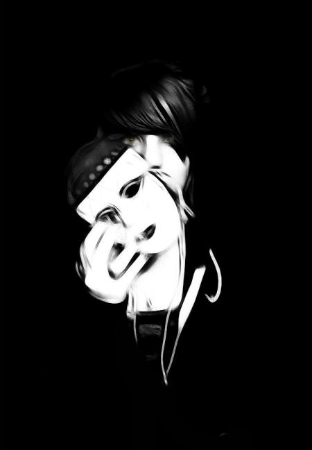 -behind-the-mask-tilly-williams