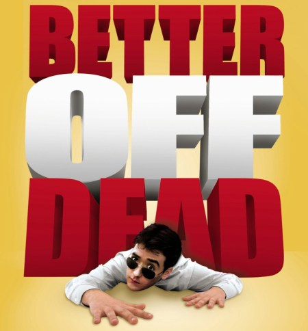 better_off_dead_review (22)