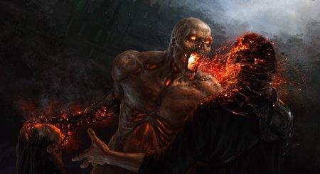 by_vlad_marica_demon_owning_demon_hunters_by_warproof80-d6nrtg6