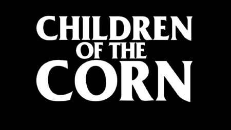 children_of_the_corn_review (5)