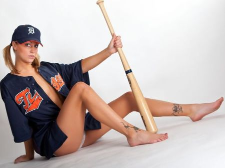 Detroit-Tigers-Bets
