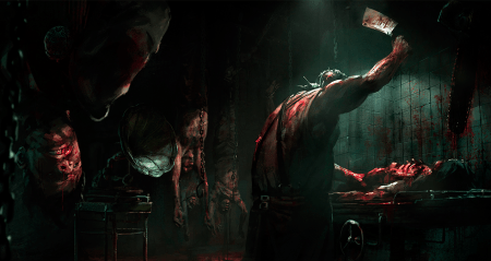 Evil-Within-3