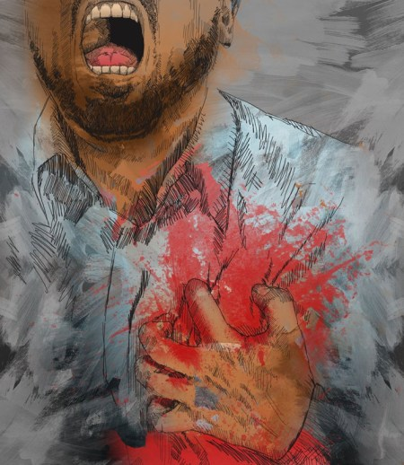 fresh_doodle_15__heart_break_by_thefreshdoodle-d3dp1cw