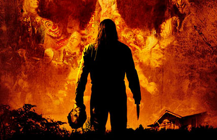 halloween_2_zombie_review (5)