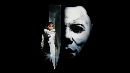 halloween_5_review_horror (10)