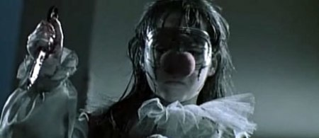 halloween_5_review_horror (11)