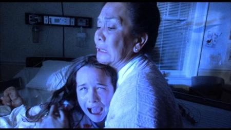 halloween_5_review_horror (6)