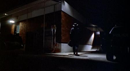 halloween_5_review_horror (8)