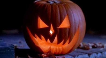 halloween_6_curse_of_michael_myers_review (1)