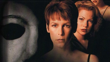 halloween_h20_20_years_later_review (1)