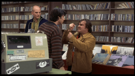 high_fidelity_review (1)