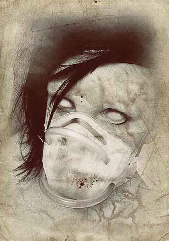 Hypochondria_by_ElizabethBathory666
