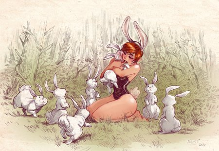 Rabbit_by_elgunto