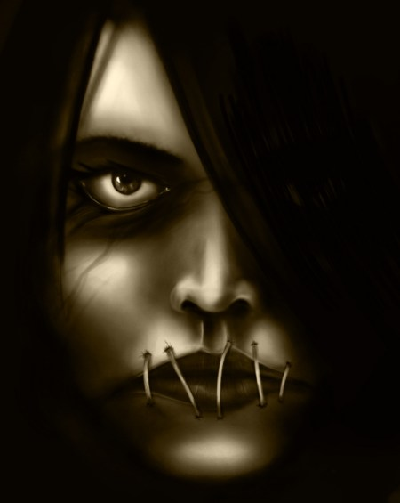 scary_face_concept_art_by_ShaunyeWest
