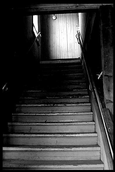 Scary_stairs