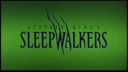 sleepwalkers_horror_review (8)