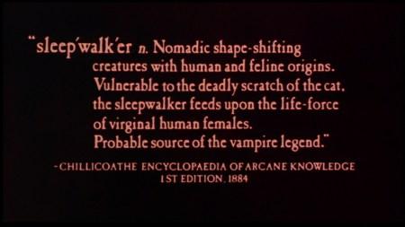 sleepwalkers_horror_review (9)