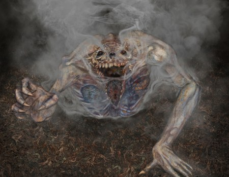 smoke_demon_by_creep_oh-d6abrti