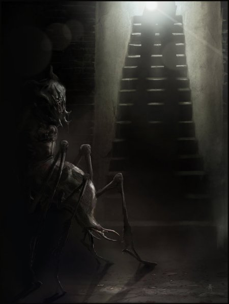 the_thing_in_the_cellar_by_andyfairhurst-d6ifyr1