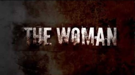 the_woman_review_horror (1)