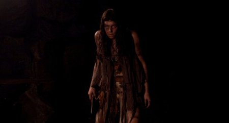 the_woman_review_horror (2)