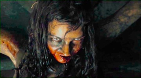 the_woman_review_horror (9)