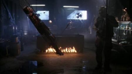 trailer_park_of_terror_review (12)