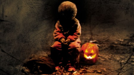 trick_r_treat_horror_review (5)