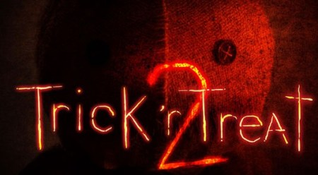 trick_r_treat_horror_review (8)