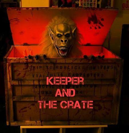 keeper_aand_the_craate_creepshow