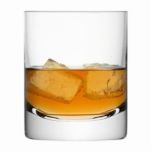 0015583_lsa-bar-whisky-glass-spirit-tumblers-set-of-4