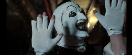 all_hallows_eve_horror_review (17)