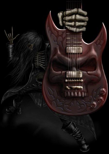 death_rock_by_anarkyman-d2gaa47