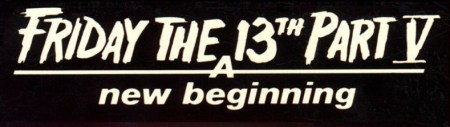 friday_the_13th_a_new_beginning_horror_review (1)