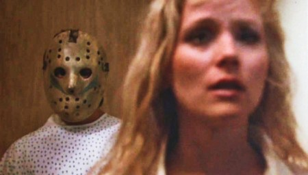 friday_the_13th_a_new_beginning_horror_review (13)