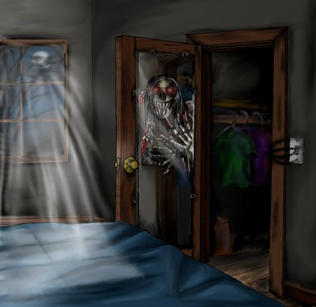 monster_in_my_bedroom_closet_by_ravenescence-d5r09u1