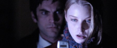 p2_horror_review (4)