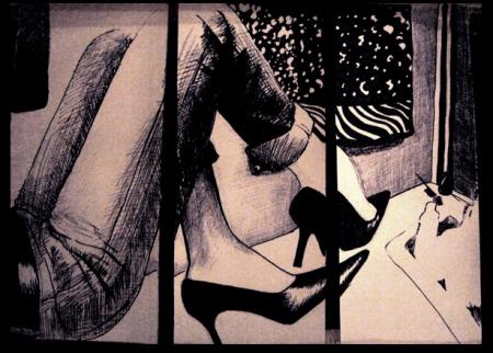 Stiletto_Heels_by_LindsayRapp