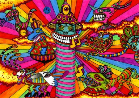 yellow_submarine_style_part_2_by_acid_flo-d416k04