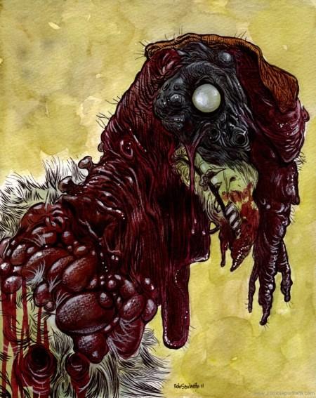 zombie-turkey