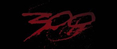 300-movie-screencaps.com-
