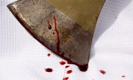 bloody-axe-007