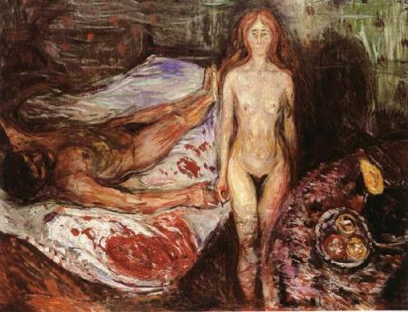 Edvard%20Munch-929526 Death